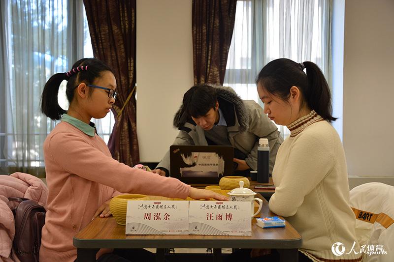 http://www.gyw007.com/yulexiuxian/415389.html